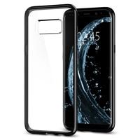 100 Original SGPSPIGEN Ultra Hybrid Cases For Samsung Galaxy S8 Plus S8 6 2 Inch