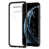 100% Original SGPSPIGEN Siêu Lai Trường Hợp cho Samsung Galaxy S8 Cộng Với S8 + (6.2 inch)