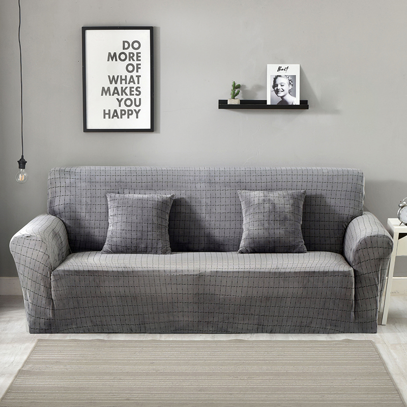 Couch Covers Sofa Slipcovers