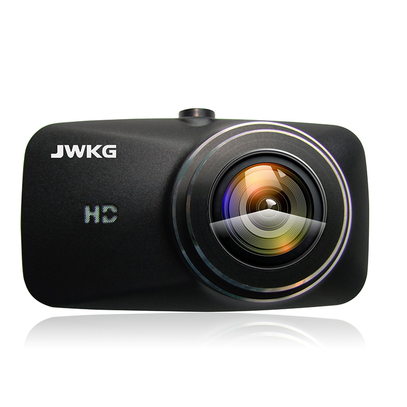 JWKG Novatek NT96650 Car Dash Camera Sony Sensor DVR Video Recorder 1920*1080P 2.7'' With G-Sensor H.264 MOV CE/ROHS/FCC new fx1s 20mr 4ad2da module board clock modbus 24vdc analog input output relay output for plc