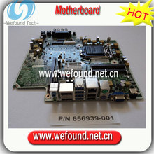 100% tested and 100% working For HP 8300 657095-001 656939-001 656937-001 Desktop Motherboard