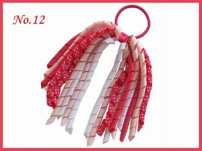 50pcs Hand Customize make to order a winding take the deliver the decoration Free Shipping larry sternberg managing to make a difference