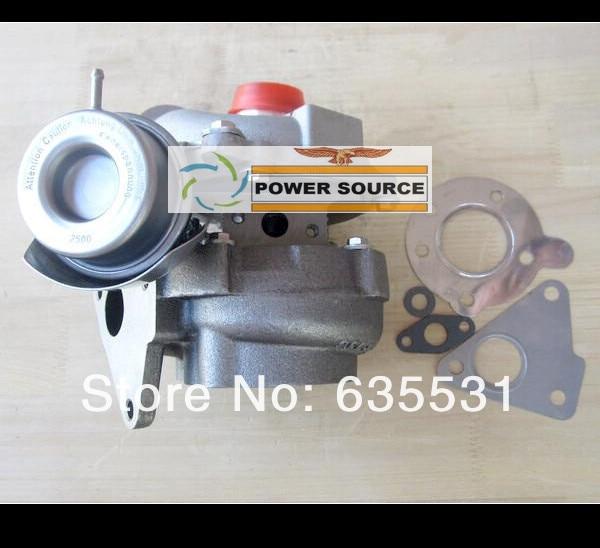 BV39 54399700070 54399880070 8200625683 1441100Q0F For Renault Modus Clio 3 Megane Scenic For Nissan Qashqai 1.5L dCi K9K 103HP набор для регулировки фаз грм дизельных двигателей renault nissan dci jonnesway al010183