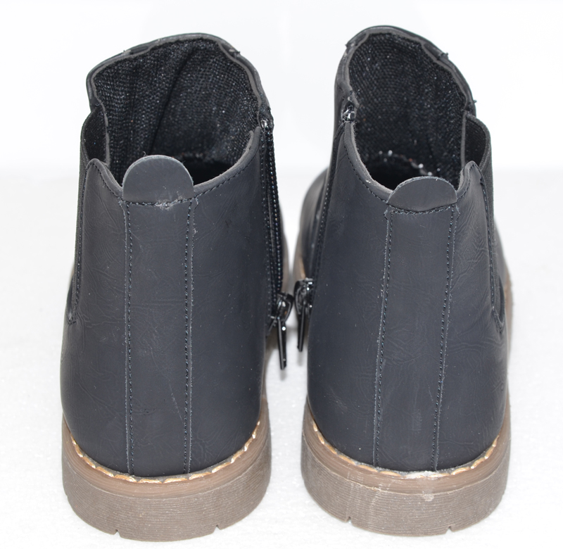 Nowy! Buty dla dzieci chłopców dzieci buty buty chaussure menino - Obuwie dziecięce - Zdjęcie 6