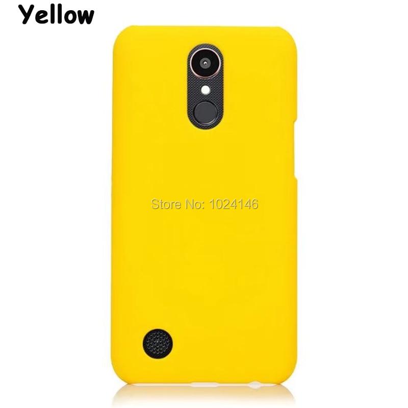 phone case lg k20 y
