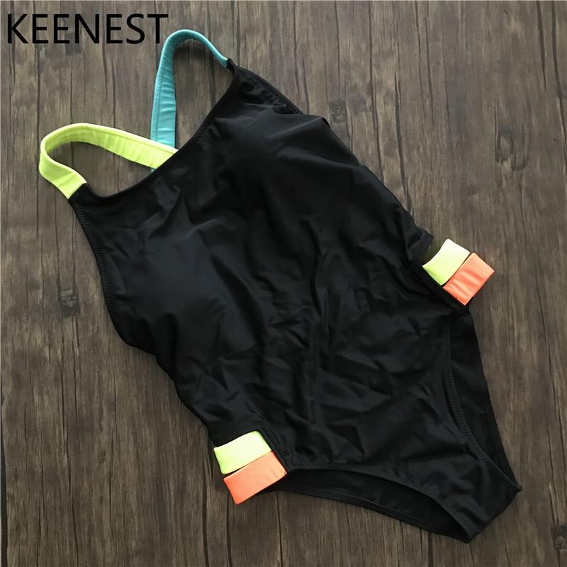 KEENEST S-XXXL Сексуальный Черный Открытый - Спортивная одежда и аксессуары
