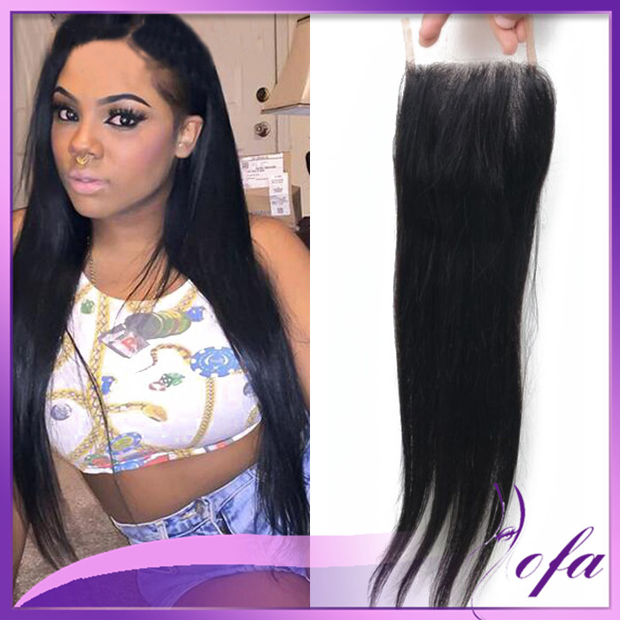 8a lace closure cheap good quality brazilian hair black in virgin 8a lace closure cheap good quality brazilian hair black in virgin human hair store 18 20 inch closure lace sew in weave in lace closure from hair extensions pmusecretfo Choice Image