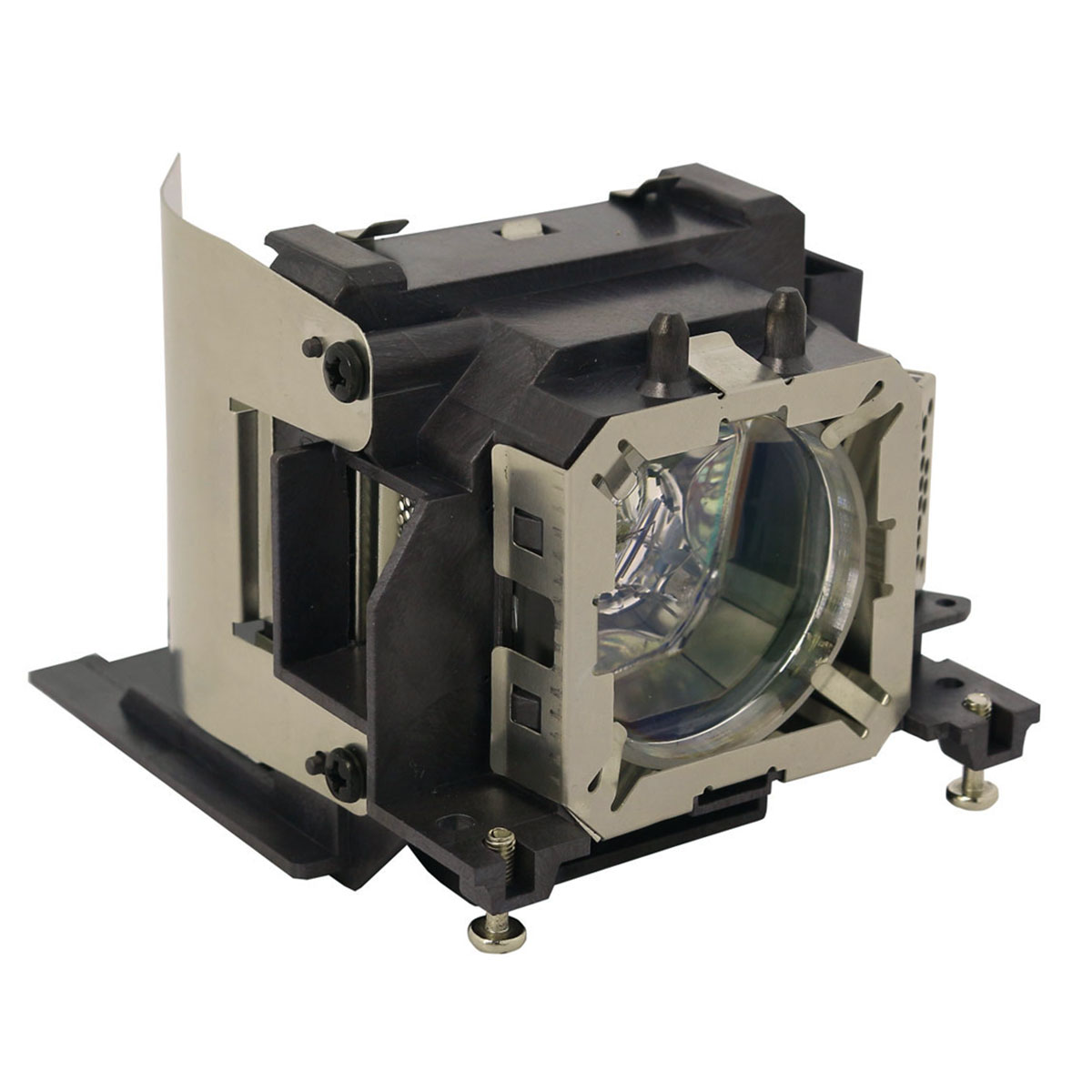 Projector Lamp Bulb ET-LAV300 for Panasonic PT-VW350 PT-VW340Z PT-VX415N PT-VX410Z PT-VX42Z PT-VW345NZ PT-W355N PT-VX420 PTVX425 original ush230w bulb inside projector lamp et lav300 for panasonic pt vw345nz nu pt vw340z u pt vx415nz pt vx410z u pt vx42z
