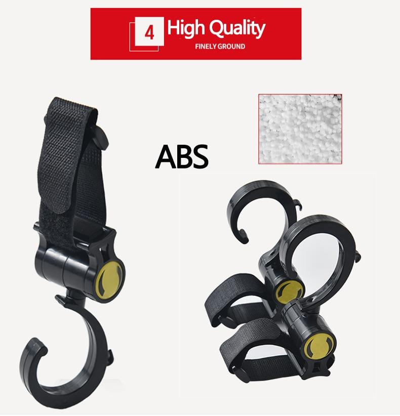 stroller hook (8)