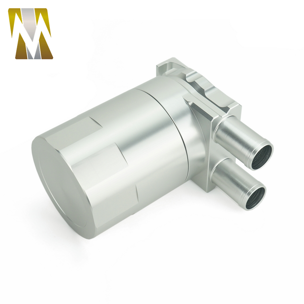 for BMW Tank (6)