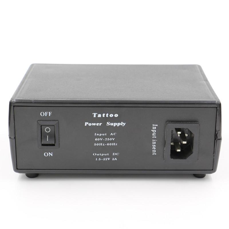 TP-109-4