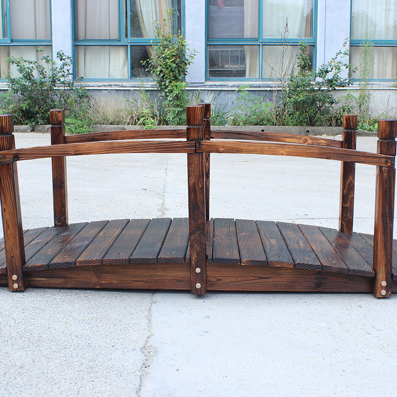 Catchy Collections Of Rustic Wooden Garden Furniture Rustic