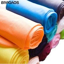 BIVIGAOS 120D высококачественные непрозрачные цветные бархатные колготки Весна Лето Харадзюку компрессионные сексуальные женские колготки Многоцветные Шелковые чулки