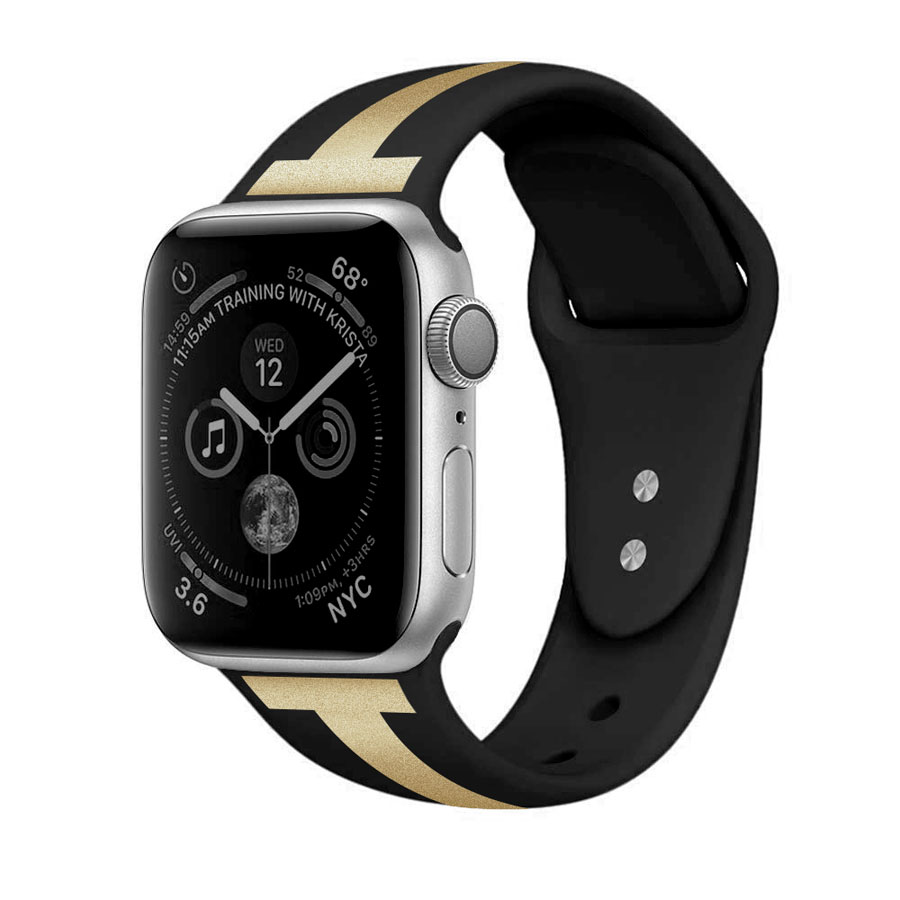 Nato Band for Apple Watch 31