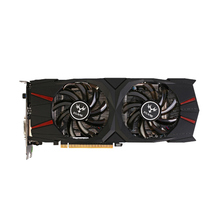 IGame1060 Flame Ares U-3GD5 game graphics card GTX1060