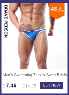565c486d38 Quality is the first with best service. Customers all are our friends.  aeProduct.getSubject(). Swimming Trunks Men s ...