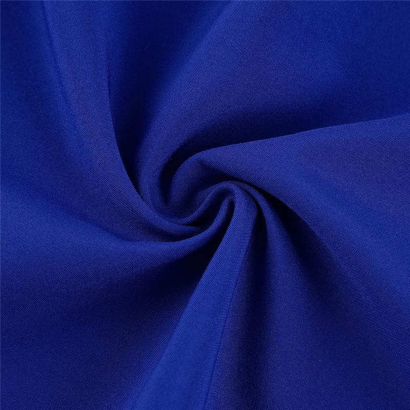 ruffle blouse (10)