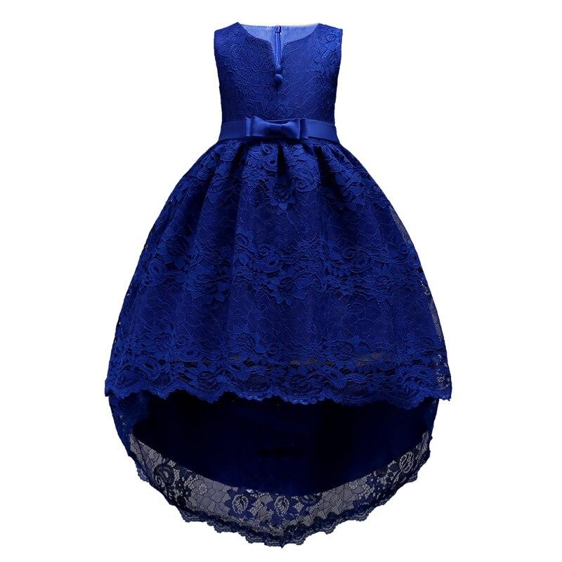 girls-dress-1