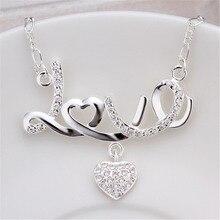 Specials silver Jewelry fashion women creative