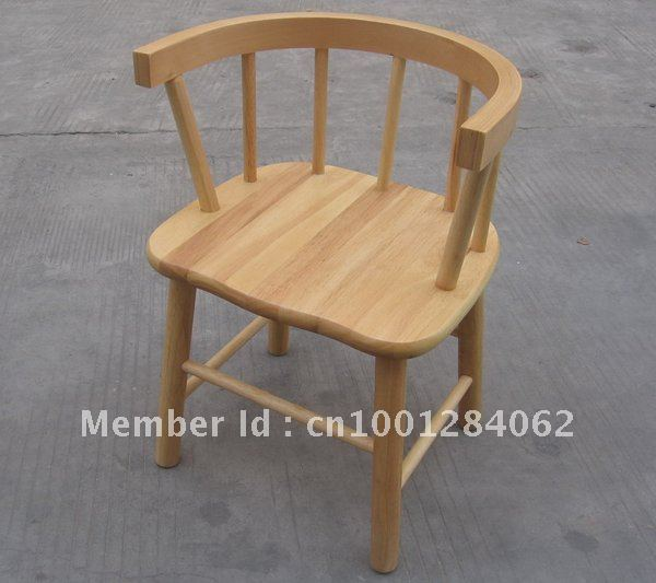 Wonderful Solid Rubber Wood Captains Chair For Baby/kids In Baby Seats U0026 Sofa From  Mother U0026 Kids On Aliexpress.com | Alibaba Group