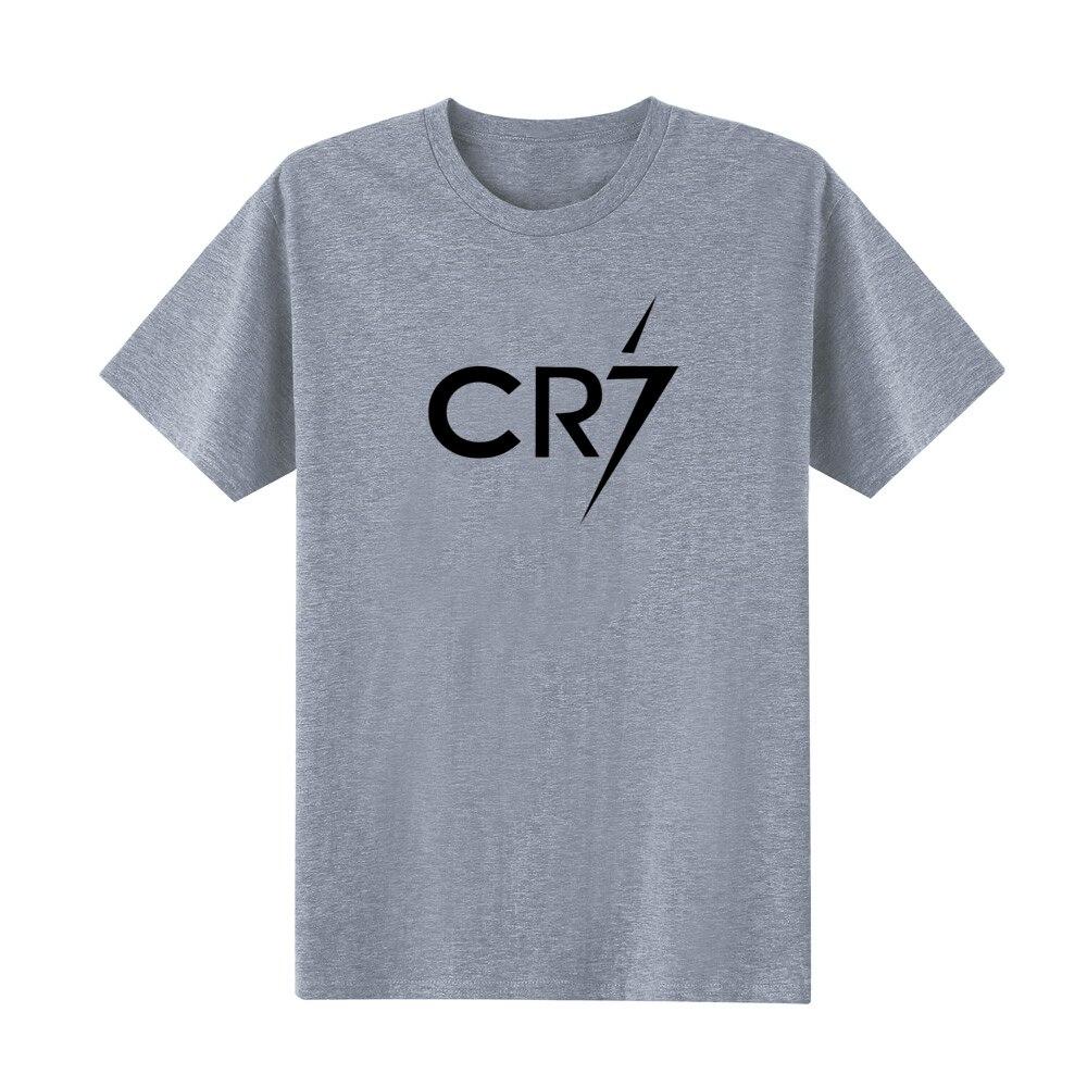 Design t shirt youtube - 2017 New Arrival Mens T Shirts Fashion Camisa Masculina Printed Letter Youtube Brand Clothing Tees Hip Hop Harajuku Style