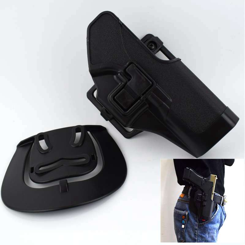 Worldwide delivery glock 17 accessories in Adapter Of NaBaRa