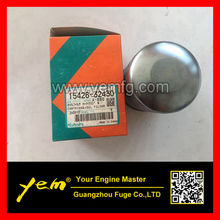 Для двигатель Kubota Z482 масляный фильтр 15426-32430