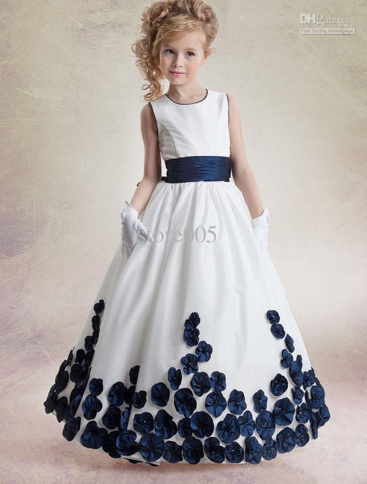 9 Year Girls Dresses – Fashion dresses