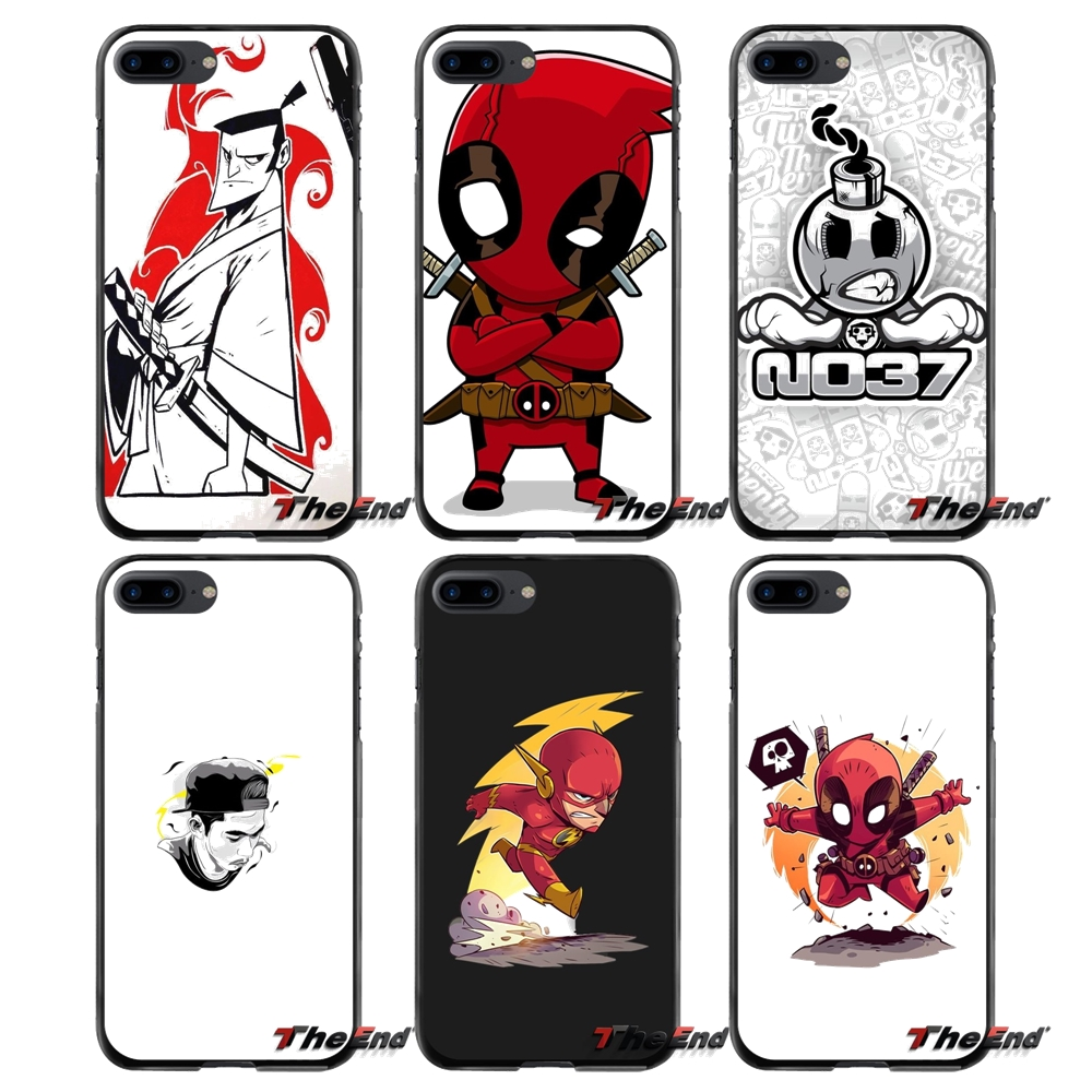 Accessories Phone Shell Covers AhMd Mhmd on vector art For Apple iPhone 4 4S 5 5S 5C SE 6 6S 7 8 Plus X iPod Touch 4 5 6