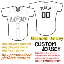 Customization DIY Man women kid Jersey Baseball Football basketball Teams jerseys hoodies stock jersey Shirt Stiched Size S-5XL цена