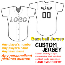 Customization DIY Man women kid Jersey Baseball Football basketball Teams jerseys hoodies stock jersey Shirt Stiched Size S-5XL