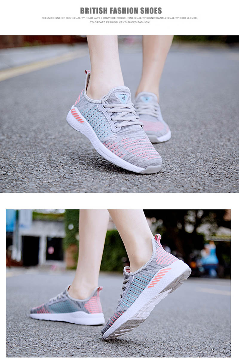 fashion-shoes-casual-style-sneakers-men-women-running-shoes (23)
