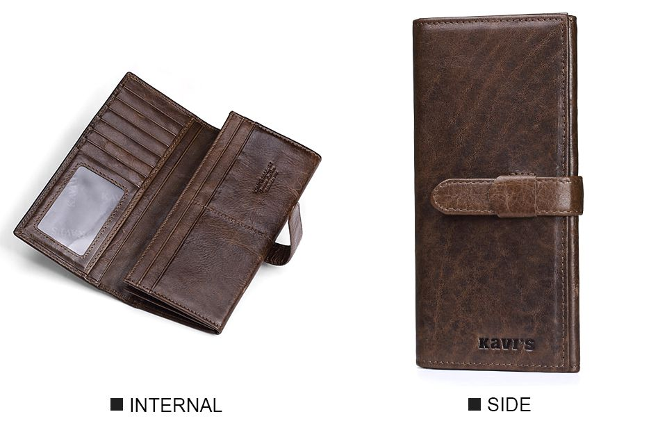 men wallets _18