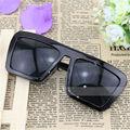 Mujeres de los hombres gafas de Sol de Diseñador de la Marca de Hombre-Mujer Gafas de Sol Masculinas de La Vendimia mujeres de Los Hombres Gafas de Moda Hombre Gafas