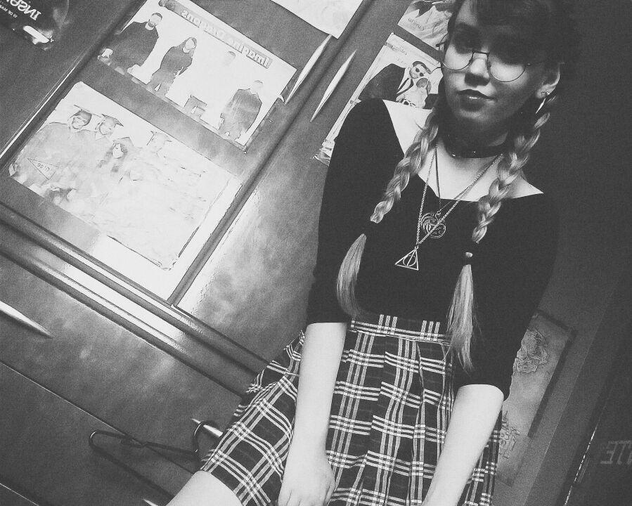HTB1xpEnKpXXXXajaXXXq6xXFXXXE - Checkered Skirt Woman PTC 63