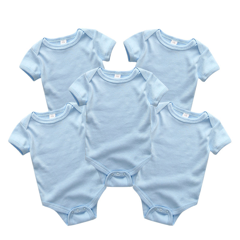 Baby Clothes5063