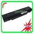 6 Сотовый Аккумулятор Для Samsung RV408 RV410 RV411 RV415 RV420 RV508 RV510 RV511 RV515 RV520 Ноутбук