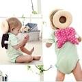 Asas bonito Almofada Proteção para a Cabeça Do Bebê Andando Criança Encosto de Cabeça Travesseiro Bebê Pescoço Resistência À Queda Da Cama Almofada de Enfermagem Suprimentos