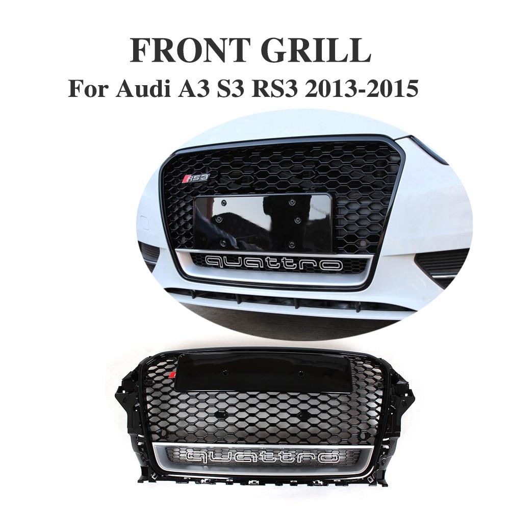 Online Get Cheap Audi S3 Sticker Black -Aliexpress.com   Alibaba Group