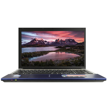 8 GB de RAM y 1 TB HDD Del Ordenador Portátil con DVD-RW 15.6 Pulgadas pantalla J1900 Quad Core CPU WIFI HDMI Windows 10 Pro Sistema Notebook