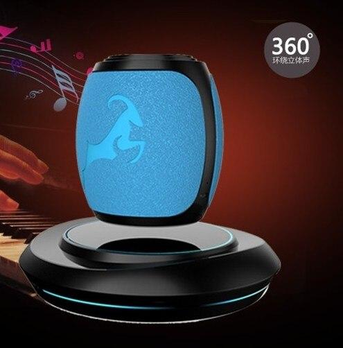 portable speakers for phone altavoces portatiles chaine hifi hoparlor parlante bluethooth 4.0 nfc equipo de sonido hi fi
