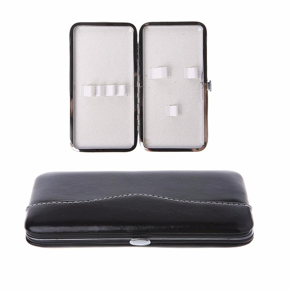 New Makeup Tools Bag for EyeLash Extension Tweezers Tool Storage Box Beauty Case ballistic nylon tools bag for tools storage 280x245x180mm