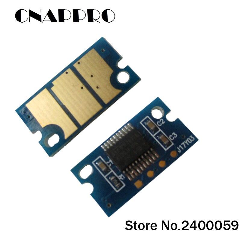 4PCS/Lot Compatible Epson AcuLaser C3900N C3900DN CX37DN