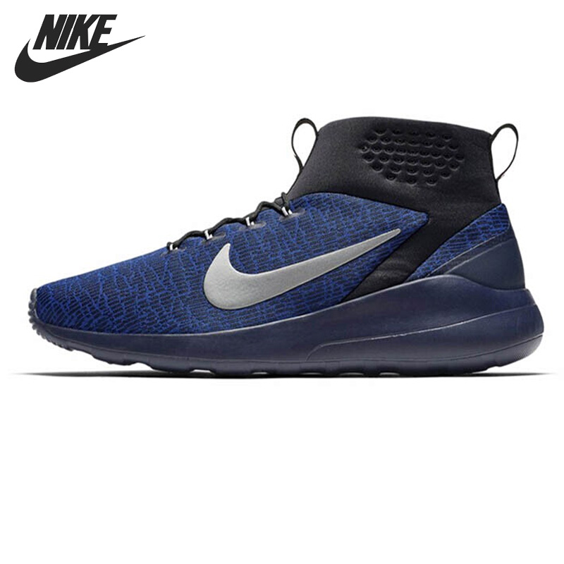 Original New Arrival NIKE Mens Skateboarding Shoes SneakersOriginal New Arrival NIKE Mens Skateboarding Shoes Sneakers