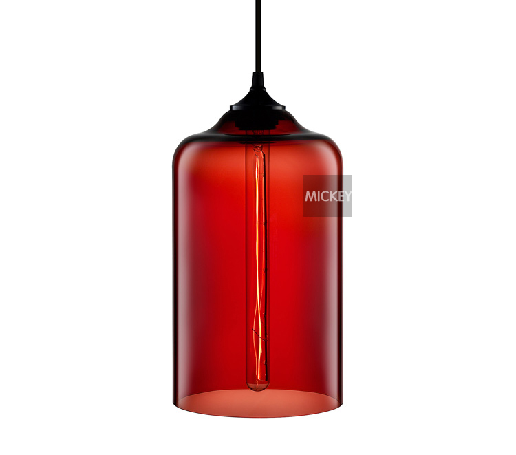 Glass lamp shade restaurant entrance hallway export overseas glass lamp shade restaurant entrance hallway export overseas creative restaurant bar table lamp chandelier lighting project on aliexpress alibaba mozeypictures Gallery