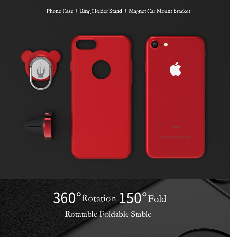phone-cases-with-kickstand-_04