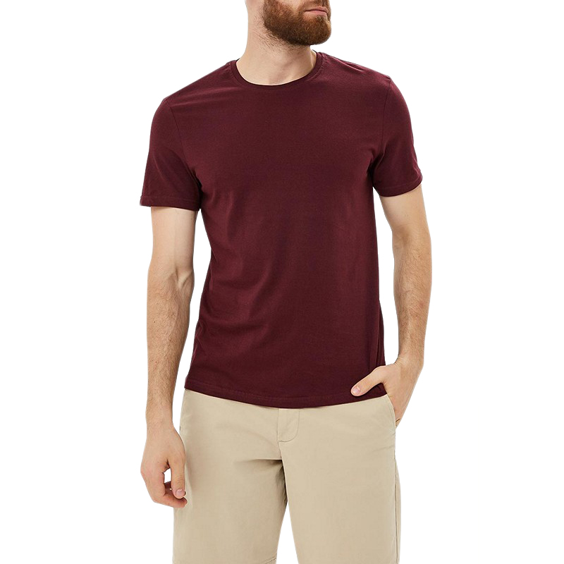 T-Shirts MODIS M182M00145 shirt cotton polo for for male for man TmallFS цены онлайн