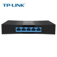 TP Link TL SG1005M 5 Port 10/100/1000Mbps Gigabit Ethernet Network Switch Network Hub Best brand switch