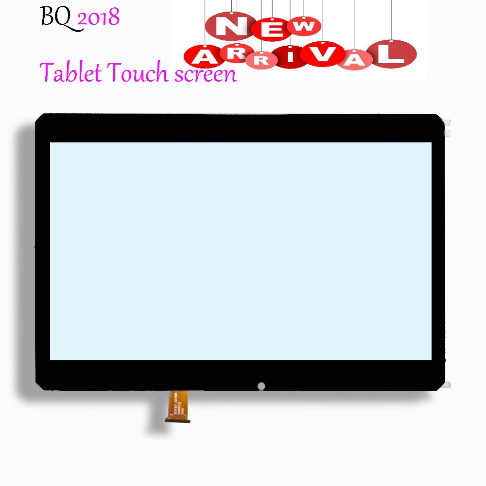 """New touch screen 10.1"""" for BQ 1083G Armor PRO PLUS BQ 1083G Tablet Touch panel Digitizer Glass Sensor Replacement