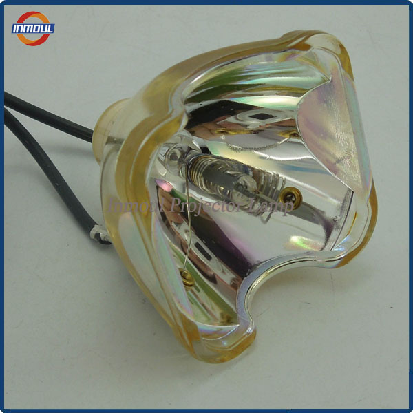 Replacement Projector Bare Lamp Module POA-LMP86 for SANYO PLV-Z1X / PLV-Z3 Projectors